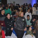 128Fiesta del Día del Tabacalero -  Seccional Goya