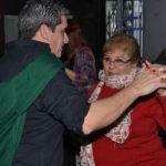 Fiesta del Día del Tabacalero -  Seccional Goya